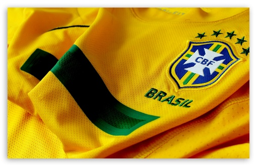 Brasil CBF HD wallpaper for Wide 16:10 5:3 Widescreen WHXGA WQXGA WUXGA WXGA WGA ; HD 16:9 High Definition WQHD QWXGA 1080p 900p 720p QHD nHD ; Standard 4:3 5:4 3:2 Fullscreen UXGA XGA SVGA QSXGA SXGA DVGA HVGA HQVGA devices ( Apple PowerBook G4 iPhone 4 3G 3GS iPod Touch ) ; Tablet 1:1 ; iPad 1/2/Mini ; Mobile 4:3 5:3 3:2 16:9 5:4 - UXGA XGA SVGA WGA DVGA HVGA HQVGA devices ( Apple PowerBook G4 iPhone 4 3G 3GS iPod Touch ) WQHD QWXGA 1080p 900p 720p QHD nHD QSXGA SXGA ; Dual 4:3 5:4 UXGA XGA SVGA QSXGA SXGA ;