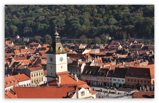 Brasov HD wallpaper for Wide 16:10 5:3 Widescreen WHXGA WQXGA WUXGA WXGA WGA ; HD 16:9 High Definition WQHD QWXGA 1080p 900p 720p QHD nHD ; UHD 16:9 WQHD QWXGA 1080p 900p 720p QHD nHD ; Standard 4:3 5:4 3:2 Fullscreen UXGA XGA SVGA QSXGA SXGA DVGA HVGA HQVGA devices ( Apple PowerBook G4 iPhone 4 3G 3GS iPod Touch ) ; Tablet 1:1 ; iPad 1/2/Mini ; Mobile 4:3 5:3 3:2 16:9 5:4 - UXGA XGA SVGA WGA DVGA HVGA HQVGA devices ( Apple PowerBook G4 iPhone 4 3G 3GS iPod Touch ) WQHD QWXGA 1080p 900p 720p QHD nHD QSXGA SXGA ;
