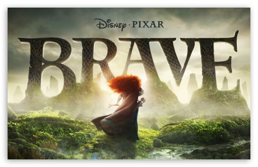 Brave ❤ 4K UHD Wallpaper for Wide 16:10 5:3 Widescreen WHXGA WQXGA WUXGA WXGA WGA ; 4K UHD 16:9 Ultra High Definition 2160p 1440p 1080p 900p 720p ; Standard 3:2 Fullscreen DVGA HVGA HQVGA ( Apple PowerBook G4 iPhone 4 3G 3GS iPod Touch ) ; Mobile 5:3 3:2 16:9 - WGA DVGA HVGA HQVGA ( Apple PowerBook G4 iPhone 4 3G 3GS iPod Touch ) 2160p 1440p 1080p 900p 720p ;