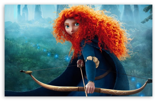 Brave HD wallpaper for Wide 16:10 5:3 Widescreen WHXGA WQXGA WUXGA WXGA WGA ; HD 16:9 High Definition WQHD QWXGA 1080p 900p 720p QHD nHD ; Standard 4:3 5:4 3:2 Fullscreen UXGA XGA SVGA QSXGA SXGA DVGA HVGA HQVGA devices ( Apple PowerBook G4 iPhone 4 3G 3GS iPod Touch ) ; Tablet 1:1 ; iPad 1/2/Mini ; Mobile 4:3 5:3 3:2 16:9 5:4 - UXGA XGA SVGA WGA DVGA HVGA HQVGA devices ( Apple PowerBook G4 iPhone 4 3G 3GS iPod Touch ) WQHD QWXGA 1080p 900p 720p QHD nHD QSXGA SXGA ; Dual 16:10 5:3 16:9 4:3 5:4 WHXGA WQXGA WUXGA WXGA WGA WQHD QWXGA 1080p 900p 720p QHD nHD UXGA XGA SVGA QSXGA SXGA ;