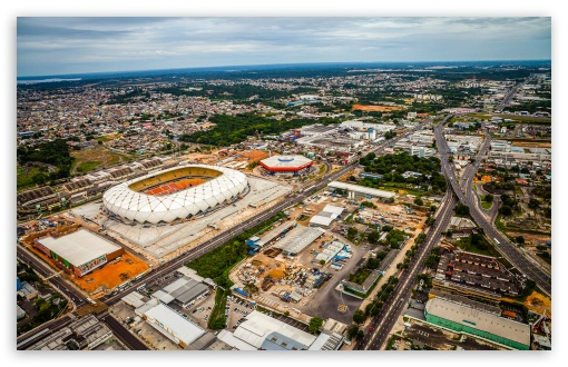 Brazil Stadiums 2014 ❤ 4K UHD Wallpaper for Wide 16:10 5:3 Widescreen WHXGA WQXGA WUXGA WXGA WGA ; 4K UHD 16:9 Ultra High Definition 2160p 1440p 1080p 900p 720p ; UHD 16:9 2160p 1440p 1080p 900p 720p ; Standard 4:3 5:4 3:2 Fullscreen UXGA XGA SVGA QSXGA SXGA DVGA HVGA HQVGA ( Apple PowerBook G4 iPhone 4 3G 3GS iPod Touch ) ; Tablet 1:1 ; iPad 1/2/Mini ; Mobile 4:3 5:3 3:2 16:9 5:4 - UXGA XGA SVGA WGA DVGA HVGA HQVGA ( Apple PowerBook G4 iPhone 4 3G 3GS iPod Touch ) 2160p 1440p 1080p 900p 720p QSXGA SXGA ;