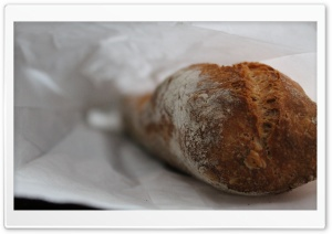 Bread Stick HD Wide Wallpaper for Widescreen