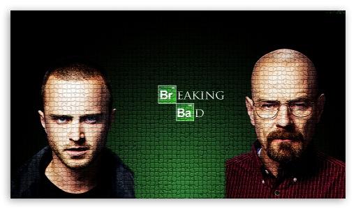 Breaking Bad Walt Jesse 4k Hd Desktop Wallpaper For 4k Ultra Hd Tv