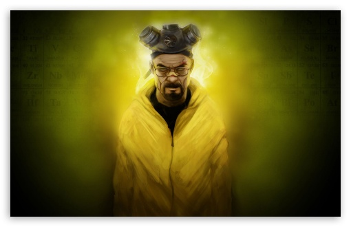Breaking Bad Walter White 4k Hd Desktop Wallpaper For 4k Ultra Hd