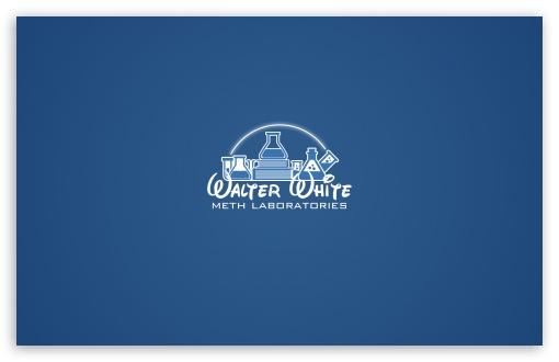 Download Breaking Bad  Walter White Labs UltraHD Wallpaper