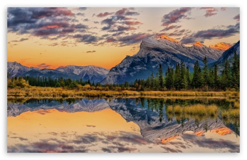 Breathtaking Nature Ultra Hd Desktop Background Wallpaper For 4k Uhd Tv Tablet Smartphone