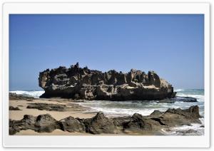 Brenton On Sea HD Wide Wallpaper for 4K UHD Widescreen desktop & smartphone
