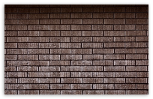 Brick Wall HD wallpaper for Wide 16:10 5:3 Widescreen WHXGA WQXGA WUXGA WXGA WGA ; HD 16:9 High Definition WQHD QWXGA 1080p 900p 720p QHD nHD ; UHD 16:9 WQHD QWXGA 1080p 900p 720p QHD nHD ; Standard 4:3 5:4 3:2 Fullscreen UXGA XGA SVGA QSXGA SXGA DVGA HVGA HQVGA devices ( Apple PowerBook G4 iPhone 4 3G 3GS iPod Touch ) ; Tablet 1:1 ; iPad 1/2/Mini ; Mobile 4:3 5:3 3:2 16:9 5:4 - UXGA XGA SVGA WGA DVGA HVGA HQVGA devices ( Apple PowerBook G4 iPhone 4 3G 3GS iPod Touch ) WQHD QWXGA 1080p 900p 720p QHD nHD QSXGA SXGA ; Dual 16:10 5:4 WHXGA WQXGA WUXGA WXGA QSXGA SXGA ;