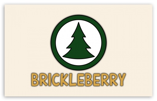 Brickleberry HD wallpaper for Wide 16:10 5:3 Widescreen WHXGA WQXGA WUXGA WXGA WGA ; HD 16:9 High Definition WQHD QWXGA 1080p 900p 720p QHD nHD ; Standard 4:3 5:4 3:2 Fullscreen UXGA XGA SVGA QSXGA SXGA DVGA HVGA HQVGA devices ( Apple PowerBook G4 iPhone 4 3G 3GS iPod Touch ) ; iPad 1/2/Mini ; Mobile 4:3 5:3 3:2 16:9 5:4 - UXGA XGA SVGA WGA DVGA HVGA HQVGA devices ( Apple PowerBook G4 iPhone 4 3G 3GS iPod Touch ) WQHD QWXGA 1080p 900p 720p QHD nHD QSXGA SXGA ;