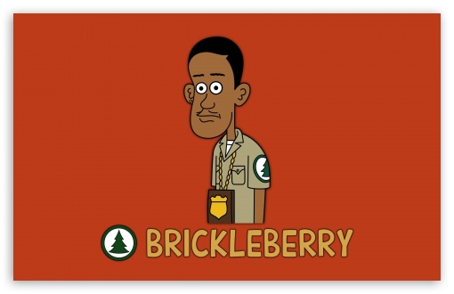Brickleberry Denzel ❤ 4K UHD Wallpaper for Wide 16:10 5:3 Widescreen WHXGA WQXGA WUXGA WXGA WGA ; 4K UHD 16:9 Ultra High Definition 2160p 1440p 1080p 900p 720p ; Standard 4:3 5:4 3:2 Fullscreen UXGA XGA SVGA QSXGA SXGA DVGA HVGA HQVGA ( Apple PowerBook G4 iPhone 4 3G 3GS iPod Touch ) ; Tablet 1:1 ; iPad 1/2/Mini ; Mobile 4:3 5:3 3:2 16:9 5:4 - UXGA XGA SVGA WGA DVGA HVGA HQVGA ( Apple PowerBook G4 iPhone 4 3G 3GS iPod Touch ) 2160p 1440p 1080p 900p 720p QSXGA SXGA ;