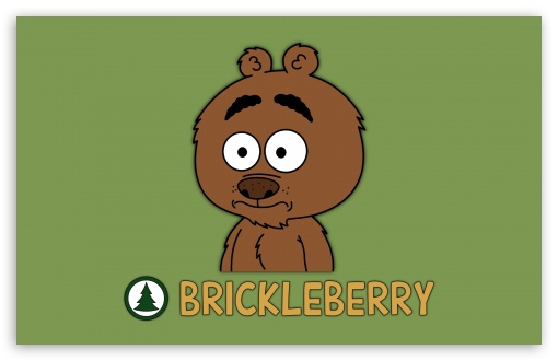 Brickleberry Malloy HD wallpaper for Wide 16:10 5:3 Widescreen WHXGA WQXGA WUXGA WXGA WGA ; HD 16:9 High Definition WQHD QWXGA 1080p 900p 720p QHD nHD ; Standard 4:3 5:4 3:2 Fullscreen UXGA XGA SVGA QSXGA SXGA DVGA HVGA HQVGA devices ( Apple PowerBook G4 iPhone 4 3G 3GS iPod Touch ) ; Tablet 1:1 ; iPad 1/2/Mini ; Mobile 4:3 5:3 3:2 16:9 5:4 - UXGA XGA SVGA WGA DVGA HVGA HQVGA devices ( Apple PowerBook G4 iPhone 4 3G 3GS iPod Touch ) WQHD QWXGA 1080p 900p 720p QHD nHD QSXGA SXGA ;