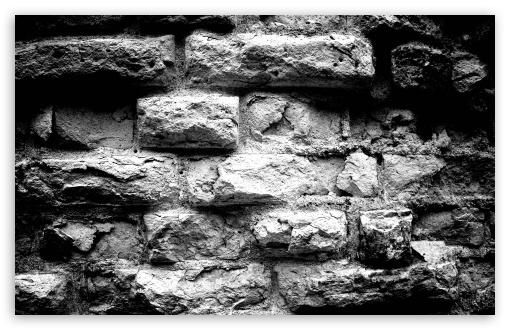 Bricks HD wallpaper for Wide 16:10 5:3 Widescreen WHXGA WQXGA WUXGA WXGA WGA ; HD 16:9 High Definition WQHD QWXGA 1080p 900p 720p QHD nHD ; UHD 16:9 WQHD QWXGA 1080p 900p 720p QHD nHD ; Standard 4:3 5:4 3:2 Fullscreen UXGA XGA SVGA QSXGA SXGA DVGA HVGA HQVGA devices ( Apple PowerBook G4 iPhone 4 3G 3GS iPod Touch ) ; Tablet 1:1 ; iPad 1/2/Mini ; Mobile 4:3 5:3 3:2 16:9 5:4 - UXGA XGA SVGA WGA DVGA HVGA HQVGA devices ( Apple PowerBook G4 iPhone 4 3G 3GS iPod Touch ) WQHD QWXGA 1080p 900p 720p QHD nHD QSXGA SXGA ; Dual 16:10 5:3 4:3 5:4 WHXGA WQXGA WUXGA WXGA WGA UXGA XGA SVGA QSXGA SXGA ;