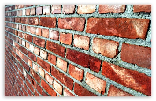 BrickWall ❤ 4K UHD Wallpaper for Wide 16:10 5:3 Widescreen WHXGA WQXGA WUXGA WXGA WGA ; 4K UHD 16:9 Ultra High Definition 2160p 1440p 1080p 900p 720p ; Standard 4:3 5:4 3:2 Fullscreen UXGA XGA SVGA QSXGA SXGA DVGA HVGA HQVGA ( Apple PowerBook G4 iPhone 4 3G 3GS iPod Touch ) ; Tablet 1:1 ; iPad 1/2/Mini ; Mobile 4:3 5:3 3:2 16:9 5:4 - UXGA XGA SVGA WGA DVGA HVGA HQVGA ( Apple PowerBook G4 iPhone 4 3G 3GS iPod Touch ) 2160p 1440p 1080p 900p 720p QSXGA SXGA ;