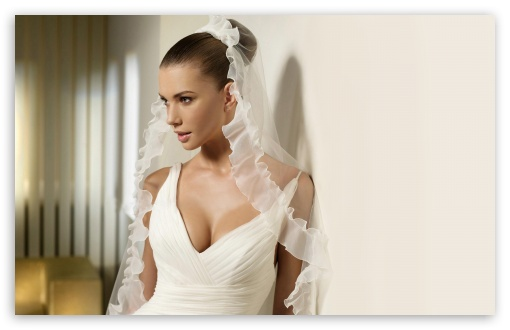 Bride HD wallpaper for Wide 16:10 5:3 Widescreen WHXGA WQXGA WUXGA WXGA WGA ; HD 16:9 High Definition WQHD QWXGA 1080p 900p 720p QHD nHD ; Standard 4:3 5:4 3:2 Fullscreen UXGA XGA SVGA QSXGA SXGA DVGA HVGA HQVGA devices ( Apple PowerBook G4 iPhone 4 3G 3GS iPod Touch ) ; Tablet 1:1 ; iPad 1/2/Mini ; Mobile 4:3 5:3 3:2 5:4 - UXGA XGA SVGA WGA DVGA HVGA HQVGA devices ( Apple PowerBook G4 iPhone 4 3G 3GS iPod Touch ) QSXGA SXGA ;