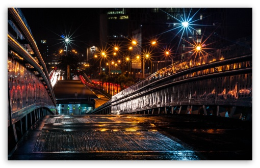 Bridge at Night ❤ 4K UHD Wallpaper for Wide 16:10 5:3 Widescreen WHXGA WQXGA WUXGA WXGA WGA ; 4K UHD 16:9 Ultra High Definition 2160p 1440p 1080p 900p 720p ; UHD 16:9 2160p 1440p 1080p 900p 720p ; Standard 4:3 5:4 3:2 Fullscreen UXGA XGA SVGA QSXGA SXGA DVGA HVGA HQVGA ( Apple PowerBook G4 iPhone 4 3G 3GS iPod Touch ) ; Smartphone 5:3 WGA ; Tablet 1:1 ; iPad 1/2/Mini ; Mobile 4:3 5:3 3:2 16:9 5:4 - UXGA XGA SVGA WGA DVGA HVGA HQVGA ( Apple PowerBook G4 iPhone 4 3G 3GS iPod Touch ) 2160p 1440p 1080p 900p 720p QSXGA SXGA ;