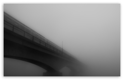 Bridge In Fog ❤ 4K UHD Wallpaper for Wide 16:10 5:3 Widescreen WHXGA WQXGA WUXGA WXGA WGA ; 4K UHD 16:9 Ultra High Definition 2160p 1440p 1080p 900p 720p ; UHD 16:9 2160p 1440p 1080p 900p 720p ; Standard 4:3 5:4 3:2 Fullscreen UXGA XGA SVGA QSXGA SXGA DVGA HVGA HQVGA ( Apple PowerBook G4 iPhone 4 3G 3GS iPod Touch ) ; Tablet 1:1 ; iPad 1/2/Mini ; Mobile 4:3 5:3 3:2 16:9 5:4 - UXGA XGA SVGA WGA DVGA HVGA HQVGA ( Apple PowerBook G4 iPhone 4 3G 3GS iPod Touch ) 2160p 1440p 1080p 900p 720p QSXGA SXGA ; Dual 16:10 5:3 16:9 4:3 5:4 WHXGA WQXGA WUXGA WXGA WGA 2160p 1440p 1080p 900p 720p UXGA XGA SVGA QSXGA SXGA ;