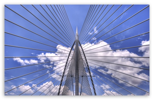 Bridge In Kuala Lumpur HD wallpaper for Wide 16:10 5:3 Widescreen WHXGA WQXGA WUXGA WXGA WGA ; HD 16:9 High Definition WQHD QWXGA 1080p 900p 720p QHD nHD ; Standard 4:3 5:4 3:2 Fullscreen UXGA XGA SVGA QSXGA SXGA DVGA HVGA HQVGA devices ( Apple PowerBook G4 iPhone 4 3G 3GS iPod Touch ) ; Tablet 1:1 ; iPad 1/2/Mini ; Mobile 4:3 5:3 3:2 16:9 5:4 - UXGA XGA SVGA WGA DVGA HVGA HQVGA devices ( Apple PowerBook G4 iPhone 4 3G 3GS iPod Touch ) WQHD QWXGA 1080p 900p 720p QHD nHD QSXGA SXGA ;