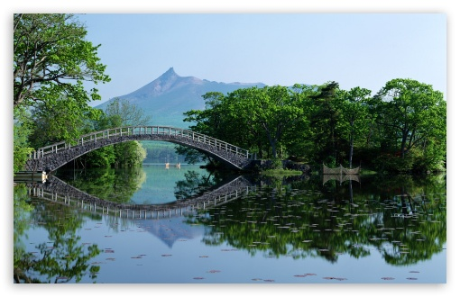 Bridge, Japan ❤ 4K UHD Wallpaper for Wide 16:10 5:3 Widescreen WHXGA WQXGA WUXGA WXGA WGA ; 4K UHD 16:9 Ultra High Definition 2160p 1440p 1080p 900p 720p ; Standard 4:3 5:4 3:2 Fullscreen UXGA XGA SVGA QSXGA SXGA DVGA HVGA HQVGA ( Apple PowerBook G4 iPhone 4 3G 3GS iPod Touch ) ; Tablet 1:1 ; iPad 1/2/Mini ; Mobile 4:3 5:3 3:2 16:9 5:4 - UXGA XGA SVGA WGA DVGA HVGA HQVGA ( Apple PowerBook G4 iPhone 4 3G 3GS iPod Touch ) 2160p 1440p 1080p 900p 720p QSXGA SXGA ;