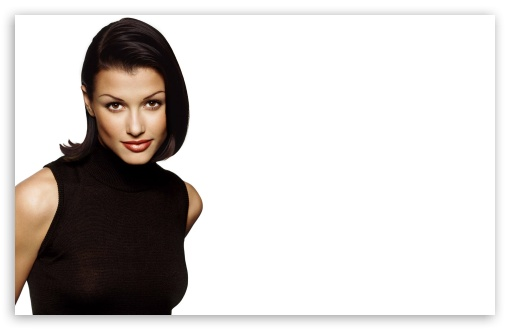 Bridget Moynahan 1 HD wallpaper for Wide 16:10 5:3 Widescreen WHXGA WQXGA WUXGA WXGA WGA ; HD 16:9 High Definition WQHD QWXGA 1080p 900p 720p QHD nHD ; Standard 4:3 5:4 3:2 Fullscreen UXGA XGA SVGA QSXGA SXGA DVGA HVGA HQVGA devices ( Apple PowerBook G4 iPhone 4 3G 3GS iPod Touch ) ; Tablet 1:1 ; iPad 1/2/Mini ; Mobile 4:3 5:3 3:2 16:9 5:4 - UXGA XGA SVGA WGA DVGA HVGA HQVGA devices ( Apple PowerBook G4 iPhone 4 3G 3GS iPod Touch ) WQHD QWXGA 1080p 900p 720p QHD nHD QSXGA SXGA ;