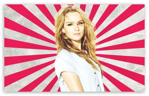 Bridgit Mendler HD wallpaper for Wide 16:10 5:3 Widescreen WHXGA WQXGA WUXGA WXGA WGA ; HD 16:9 High Definition WQHD QWXGA 1080p 900p 720p QHD nHD ; Standard 4:3 5:4 3:2 Fullscreen UXGA XGA SVGA QSXGA SXGA DVGA HVGA HQVGA devices ( Apple PowerBook G4 iPhone 4 3G 3GS iPod Touch ) ; Tablet 1:1 ; iPad 1/2/Mini ; Mobile 4:3 5:3 3:2 16:9 5:4 - UXGA XGA SVGA WGA DVGA HVGA HQVGA devices ( Apple PowerBook G4 iPhone 4 3G 3GS iPod Touch ) WQHD QWXGA 1080p 900p 720p QHD nHD QSXGA SXGA ;