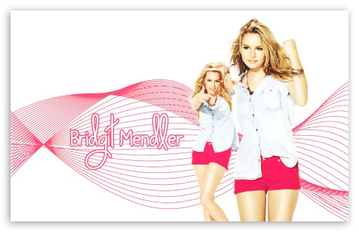 Bridgit Mendler HD wallpaper for Wide 16:10 5:3 Widescreen WHXGA WQXGA WUXGA WXGA WGA ; Standard 4:3 5:4 3:2 Fullscreen UXGA XGA SVGA QSXGA SXGA DVGA HVGA HQVGA devices ( Apple PowerBook G4 iPhone 4 3G 3GS iPod Touch ) ; iPad 1/2/Mini ; Mobile 4:3 5:3 3:2 5:4 - UXGA XGA SVGA WGA DVGA HVGA HQVGA devices ( Apple PowerBook G4 iPhone 4 3G 3GS iPod Touch ) QSXGA SXGA ;