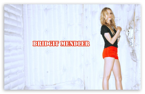 Bridgit Mendler HD wallpaper for Wide 16:10 5:3 Widescreen WHXGA WQXGA WUXGA WXGA WGA ; HD 16:9 High Definition WQHD QWXGA 1080p 900p 720p QHD nHD ; Standard 4:3 5:4 3:2 Fullscreen UXGA XGA SVGA QSXGA SXGA DVGA HVGA HQVGA devices ( Apple PowerBook G4 iPhone 4 3G 3GS iPod Touch ) ; iPad 1/2/Mini ; Mobile 4:3 5:3 3:2 16:9 5:4 - UXGA XGA SVGA WGA DVGA HVGA HQVGA devices ( Apple PowerBook G4 iPhone 4 3G 3GS iPod Touch ) WQHD QWXGA 1080p 900p 720p QHD nHD QSXGA SXGA ;
