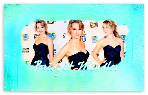 Bridgit Mendler ❤ 4K UHD Wallpaper for Wide 16:10 5:3 Widescreen WHXGA WQXGA WUXGA WXGA WGA ; 4K UHD 16:9 Ultra High Definition 2160p 1440p 1080p 900p 720p ; Standard 4:3 5:4 3:2 Fullscreen UXGA XGA SVGA QSXGA SXGA DVGA HVGA HQVGA ( Apple PowerBook G4 iPhone 4 3G 3GS iPod Touch ) ; iPad 1/2/Mini ; Mobile 4:3 5:3 3:2 16:9 5:4 - UXGA XGA SVGA WGA DVGA HVGA HQVGA ( Apple PowerBook G4 iPhone 4 3G 3GS iPod Touch ) 2160p 1440p 1080p 900p 720p QSXGA SXGA ;