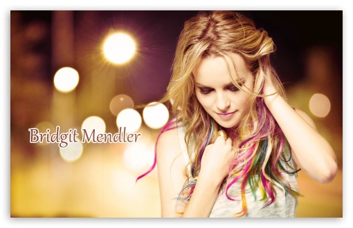 Bridgit Mendler ❤ 4K UHD Wallpaper for Wide 16:10 5:3 Widescreen WHXGA WQXGA WUXGA WXGA WGA ; 4K UHD 16:9 Ultra High Definition 2160p 1440p 1080p 900p 720p ; Standard 3:2 Fullscreen DVGA HVGA HQVGA ( Apple PowerBook G4 iPhone 4 3G 3GS iPod Touch ) ; Mobile 5:3 3:2 16:9 - WGA DVGA HVGA HQVGA ( Apple PowerBook G4 iPhone 4 3G 3GS iPod Touch ) 2160p 1440p 1080p 900p 720p ;