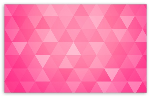 Bright Pink Abstract Geometric Triangle Background UltraHD Wallpaper for Wide 16:10 5:3 Widescreen WHXGA WQXGA WUXGA WXGA WGA ; UltraWide 21:9 24:10 ; 8K UHD TV 16:9 Ultra High Definition 2160p 1440p 1080p 900p 720p ; UHD 16:9 2160p 1440p 1080p 900p 720p ; Standard 4:3 5:4 3:2 Fullscreen UXGA XGA SVGA QSXGA SXGA DVGA HVGA HQVGA ( Apple PowerBook G4 iPhone 4 3G 3GS iPod Touch ) ; Smartphone 16:9 3:2 5:3 2160p 1440p 1080p 900p 720p DVGA HVGA HQVGA ( Apple PowerBook G4 iPhone 4 3G 3GS iPod Touch ) WGA ; Tablet 1:1 ; iPad 1/2/Mini ; Mobile 4:3 5:3 3:2 16:9 5:4 - UXGA XGA SVGA WGA DVGA HVGA HQVGA ( Apple PowerBook G4 iPhone 4 3G 3GS iPod Touch ) 2160p 1440p 1080p 900p 720p QSXGA SXGA ; Dual 16:10 5:3 16:9 4:3 5:4 3:2 WHXGA WQXGA WUXGA WXGA WGA 2160p 1440p 1080p 900p 720p UXGA XGA SVGA QSXGA SXGA DVGA HVGA HQVGA ( Apple PowerBook G4 iPhone 4 3G 3GS iPod Touch ) ; Triple 16:10 5:3 16:9 4:3 5:4 3:2 WHXGA WQXGA WUXGA WXGA WGA 2160p 1440p 1080p 900p 720p UXGA XGA SVGA QSXGA SXGA DVGA HVGA HQVGA ( Apple PowerBook G4 iPhone 4 3G 3GS iPod Touch ) ;