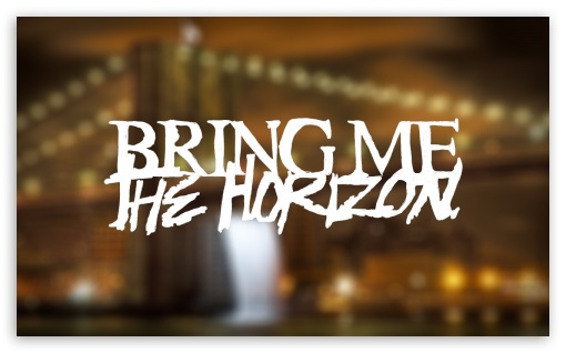 Bring Me The Horizon ❤ 4K UHD Wallpaper for Wide 5:3 Widescreen WGA ; 4K UHD 16:9 Ultra High Definition 2160p 1440p 1080p 900p 720p ; Standard 4:3 Fullscreen UXGA XGA SVGA ; iPad 1/2/Mini ; Mobile 4:3 5:3 16:9 - UXGA XGA SVGA WGA 2160p 1440p 1080p 900p 720p ;