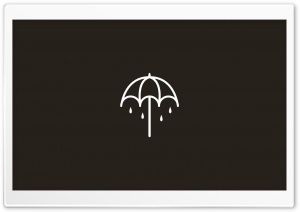 Bring Me the Horizon Thats the Spirit HD Wide Wallpaper for Widescreen