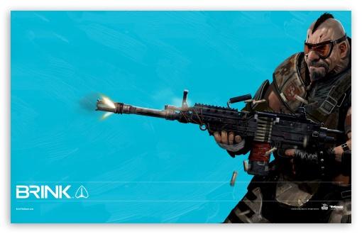 Brink game HD wallpaper for Wide 16:10 5:3 Widescreen WHXGA WQXGA WUXGA WXGA WGA ; HD 16:9 High Definition WQHD QWXGA 1080p 900p 720p QHD nHD ; Standard 4:3 5:4 Fullscreen UXGA XGA SVGA QSXGA SXGA ; iPad 1/2/Mini ; Mobile 4:3 5:3 3:2 5:4 - UXGA XGA SVGA WGA DVGA HVGA HQVGA devices ( Apple PowerBook G4 iPhone 4 3G 3GS iPod Touch ) QSXGA SXGA ;
