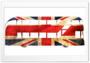 Britain HD Wide Wallpaper for Widescreen