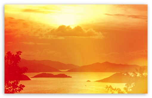 British Virgin Islands Sunset ❤ 4K UHD Wallpaper for Wide 16:10 5:3 Widescreen WHXGA WQXGA WUXGA WXGA WGA ; 4K UHD 16:9 Ultra High Definition 2160p 1440p 1080p 900p 720p ; UHD 16:9 2160p 1440p 1080p 900p 720p ; Standard 4:3 5:4 3:2 Fullscreen UXGA XGA SVGA QSXGA SXGA DVGA HVGA HQVGA ( Apple PowerBook G4 iPhone 4 3G 3GS iPod Touch ) ; Smartphone 5:3 WGA ; Tablet 1:1 ; iPad 1/2/Mini ; Mobile 4:3 5:3 3:2 16:9 5:4 - UXGA XGA SVGA WGA DVGA HVGA HQVGA ( Apple PowerBook G4 iPhone 4 3G 3GS iPod Touch ) 2160p 1440p 1080p 900p 720p QSXGA SXGA ; Dual 16:10 5:3 16:9 4:3 5:4 WHXGA WQXGA WUXGA WXGA WGA 2160p 1440p 1080p 900p 720p UXGA XGA SVGA QSXGA SXGA ;