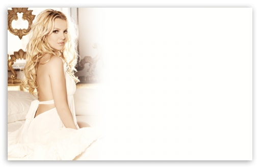 Britney Femme Fatale ❤ 4K UHD Wallpaper for Wide 16:10 5:3 Widescreen WHXGA WQXGA WUXGA WXGA WGA ; 4K UHD 16:9 Ultra High Definition 2160p 1440p 1080p 900p 720p ; UHD 16:9 2160p 1440p 1080p 900p 720p ; Standard 4:3 5:4 3:2 Fullscreen UXGA XGA SVGA QSXGA SXGA DVGA HVGA HQVGA ( Apple PowerBook G4 iPhone 4 3G 3GS iPod Touch ) ; Tablet 1:1 ; iPad 1/2/Mini ; Mobile 4:3 5:3 3:2 16:9 5:4 - UXGA XGA SVGA WGA DVGA HVGA HQVGA ( Apple PowerBook G4 iPhone 4 3G 3GS iPod Touch ) 2160p 1440p 1080p 900p 720p QSXGA SXGA ;