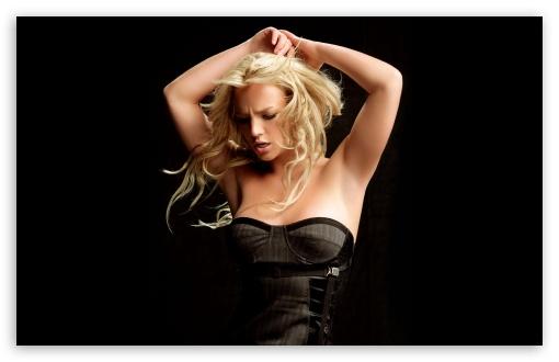 Britney Spears 110 ❤ 4K UHD Wallpaper for Wide 16:10 5:3 Widescreen WHXGA WQXGA WUXGA WXGA WGA ; 4K UHD 16:9 Ultra High Definition 2160p 1440p 1080p 900p 720p ; Standard 4:3 5:4 3:2 Fullscreen UXGA XGA SVGA QSXGA SXGA DVGA HVGA HQVGA ( Apple PowerBook G4 iPhone 4 3G 3GS iPod Touch ) ; Tablet 1:1 ; iPad 1/2/Mini ; Mobile 4:3 5:3 3:2 16:9 5:4 - UXGA XGA SVGA WGA DVGA HVGA HQVGA ( Apple PowerBook G4 iPhone 4 3G 3GS iPod Touch ) 2160p 1440p 1080p 900p 720p QSXGA SXGA ;
