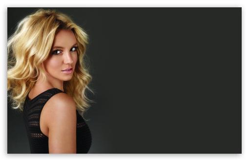 Britney Spears 111 HD wallpaper for Wide 16:10 5:3 Widescreen WHXGA WQXGA WUXGA WXGA WGA ; HD 16:9 High Definition WQHD QWXGA 1080p 900p 720p QHD nHD ; Standard 4:3 5:4 3:2 Fullscreen UXGA XGA SVGA QSXGA SXGA DVGA HVGA HQVGA devices ( Apple PowerBook G4 iPhone 4 3G 3GS iPod Touch ) ; Tablet 1:1 ; iPad 1/2/Mini ; Mobile 4:3 5:3 3:2 16:9 5:4 - UXGA XGA SVGA WGA DVGA HVGA HQVGA devices ( Apple PowerBook G4 iPhone 4 3G 3GS iPod Touch ) WQHD QWXGA 1080p 900p 720p QHD nHD QSXGA SXGA ;