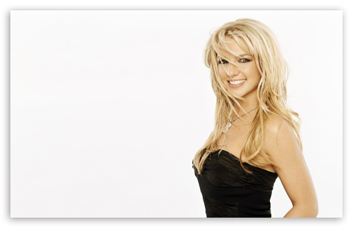 Britney Spears 112 HD wallpaper for Wide 16:10 5:3 Widescreen WHXGA WQXGA WUXGA WXGA WGA ; HD 16:9 High Definition WQHD QWXGA 1080p 900p 720p QHD nHD ; Standard 4:3 5:4 3:2 Fullscreen UXGA XGA SVGA QSXGA SXGA DVGA HVGA HQVGA devices ( Apple PowerBook G4 iPhone 4 3G 3GS iPod Touch ) ; Tablet 1:1 ; iPad 1/2/Mini ; Mobile 4:3 5:3 3:2 16:9 5:4 - UXGA XGA SVGA WGA DVGA HVGA HQVGA devices ( Apple PowerBook G4 iPhone 4 3G 3GS iPod Touch ) WQHD QWXGA 1080p 900p 720p QHD nHD QSXGA SXGA ;