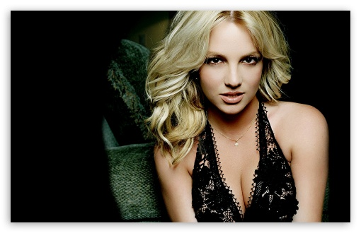 Britney Spears 14 HD wallpaper for Wide 16:10 5:3 Widescreen WHXGA WQXGA WUXGA WXGA WGA ; Standard 4:3 5:4 3:2 Fullscreen UXGA XGA SVGA QSXGA SXGA DVGA HVGA HQVGA devices ( Apple PowerBook G4 iPhone 4 3G 3GS iPod Touch ) ; Tablet 1:1 ; iPad 1/2/Mini ; Mobile 4:3 5:3 3:2 5:4 - UXGA XGA SVGA WGA DVGA HVGA HQVGA devices ( Apple PowerBook G4 iPhone 4 3G 3GS iPod Touch ) QSXGA SXGA ;