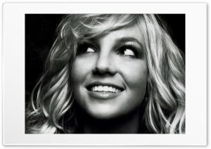 Britney Spears 15 Ultra HD Wallpaper for 4K UHD Widescreen desktop, tablet & smartphone