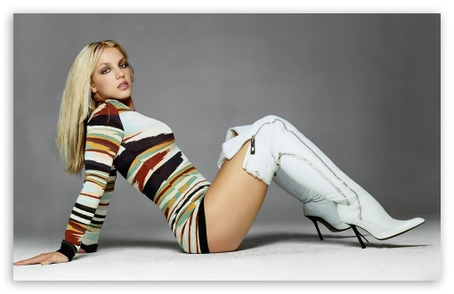 Britney Spears 2 HD wallpaper for Wide 16:10 5:3 Widescreen WHXGA WQXGA WUXGA WXGA WGA ; HD 16:9 High Definition WQHD QWXGA 1080p 900p 720p QHD nHD ; Mobile 5:3 16:9 - WGA WQHD QWXGA 1080p 900p 720p QHD nHD ;