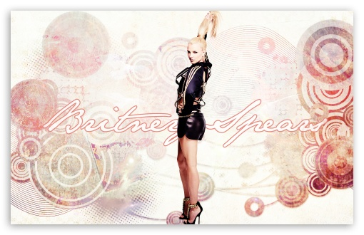 Britney Spears 2013 HD wallpaper for Wide 16:10 Widescreen WHXGA WQXGA WUXGA WXGA ; Standard 4:3 3:2 Fullscreen UXGA XGA SVGA DVGA HVGA HQVGA devices ( Apple PowerBook G4 iPhone 4 3G 3GS iPod Touch ) ; iPad 1/2/Mini ; Mobile 4:3 3:2 - UXGA XGA SVGA DVGA HVGA HQVGA devices ( Apple PowerBook G4 iPhone 4 3G 3GS iPod Touch ) ;