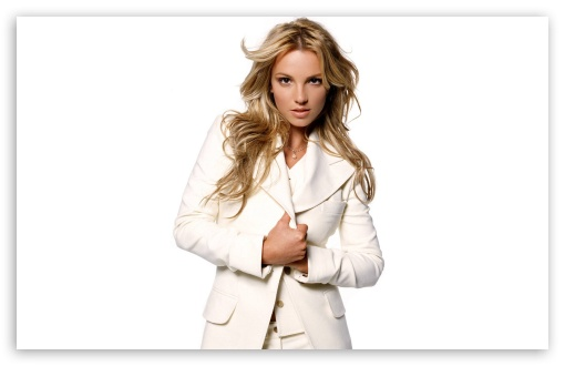 Britney Spears 23 UltraHD Wallpaper for Wide 16:10 5:3 Widescreen WHXGA WQXGA WUXGA WXGA WGA ; Standard 4:3 5:4 3:2 Fullscreen UXGA XGA SVGA QSXGA SXGA DVGA HVGA HQVGA ( Apple PowerBook G4 iPhone 4 3G 3GS iPod Touch ) ; Tablet 1:1 ; iPad 1/2/Mini ; Mobile 4:3 5:3 3:2 5:4 - UXGA XGA SVGA WGA DVGA HVGA HQVGA ( Apple PowerBook G4 iPhone 4 3G 3GS iPod Touch ) QSXGA SXGA ;