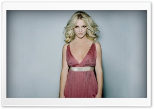 Britney Spears 25 HD Wide Wallpaper for Widescreen