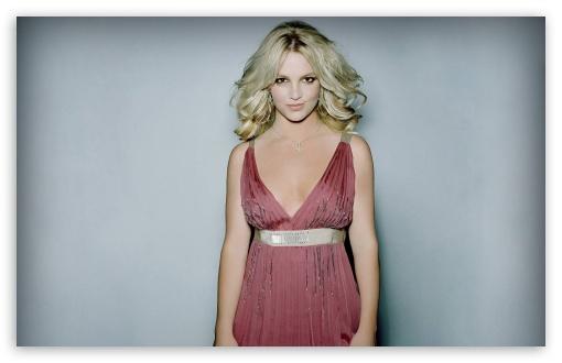 Britney Spears 25 ❤ 4K UHD Wallpaper for Wide 16:10 5:3 Widescreen WHXGA WQXGA WUXGA WXGA WGA ; 4K UHD 16:9 Ultra High Definition 2160p 1440p 1080p 900p 720p ; Standard 4:3 5:4 3:2 Fullscreen UXGA XGA SVGA QSXGA SXGA DVGA HVGA HQVGA ( Apple PowerBook G4 iPhone 4 3G 3GS iPod Touch ) ; Tablet 1:1 ; iPad 1/2/Mini ; Mobile 4:3 5:3 3:2 16:9 5:4 - UXGA XGA SVGA WGA DVGA HVGA HQVGA ( Apple PowerBook G4 iPhone 4 3G 3GS iPod Touch ) 2160p 1440p 1080p 900p 720p QSXGA SXGA ;