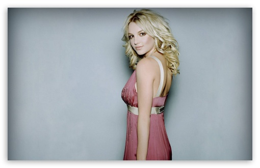 Britney Spears 27 HD wallpaper for Wide 16:10 5:3 Widescreen WHXGA WQXGA WUXGA WXGA WGA ; HD 16:9 High Definition WQHD QWXGA 1080p 900p 720p QHD nHD ; Standard 4:3 5:4 Fullscreen UXGA XGA SVGA QSXGA SXGA ; Tablet 1:1 ; iPad 1/2/Mini ; Mobile 4:3 5:3 3:2 16:9 5:4 - UXGA XGA SVGA WGA DVGA HVGA HQVGA devices ( Apple PowerBook G4 iPhone 4 3G 3GS iPod Touch ) WQHD QWXGA 1080p 900p 720p QHD nHD QSXGA SXGA ;