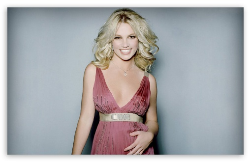 Britney Spears 29 HD wallpaper for Wide 16:10 5:3 Widescreen WHXGA WQXGA WUXGA WXGA WGA ; HD 16:9 High Definition WQHD QWXGA 1080p 900p 720p QHD nHD ; Standard 4:3 5:4 3:2 Fullscreen UXGA XGA SVGA QSXGA SXGA DVGA HVGA HQVGA devices ( Apple PowerBook G4 iPhone 4 3G 3GS iPod Touch ) ; Tablet 1:1 ; iPad 1/2/Mini ; Mobile 4:3 5:3 3:2 16:9 5:4 - UXGA XGA SVGA WGA DVGA HVGA HQVGA devices ( Apple PowerBook G4 iPhone 4 3G 3GS iPod Touch ) WQHD QWXGA 1080p 900p 720p QHD nHD QSXGA SXGA ;