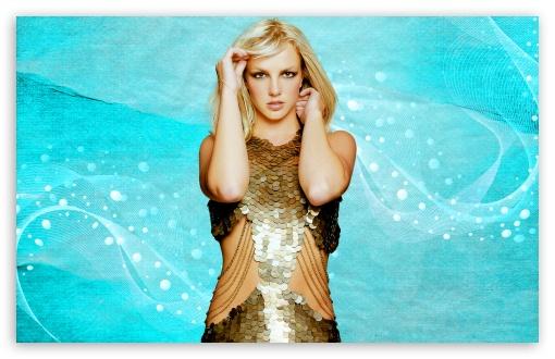Britney Spears HD wallpaper for Wide 16:10 5:3 Widescreen WHXGA WQXGA WUXGA WXGA WGA ; HD 16:9 High Definition WQHD QWXGA 1080p 900p 720p QHD nHD ; Standard 4:3 5:4 3:2 Fullscreen UXGA XGA SVGA QSXGA SXGA DVGA HVGA HQVGA devices ( Apple PowerBook G4 iPhone 4 3G 3GS iPod Touch ) ; Tablet 1:1 ; iPad 1/2/Mini ; Mobile 4:3 5:3 3:2 16:9 5:4 - UXGA XGA SVGA WGA DVGA HVGA HQVGA devices ( Apple PowerBook G4 iPhone 4 3G 3GS iPod Touch ) WQHD QWXGA 1080p 900p 720p QHD nHD QSXGA SXGA ;