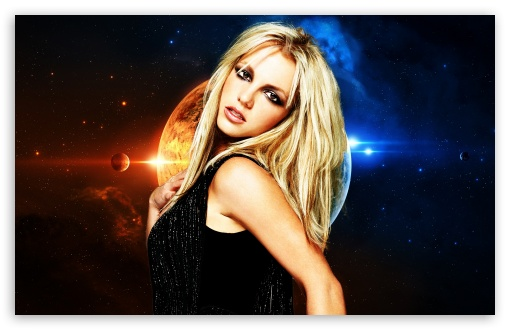 Britney Spears HD wallpaper for Wide 16:10 5:3 Widescreen WHXGA WQXGA WUXGA WXGA WGA ; HD 16:9 High Definition WQHD QWXGA 1080p 900p 720p QHD nHD ; Standard 4:3 5:4 3:2 Fullscreen UXGA XGA SVGA QSXGA SXGA DVGA HVGA HQVGA devices ( Apple PowerBook G4 iPhone 4 3G 3GS iPod Touch ) ; Tablet 1:1 ; iPad 1/2/Mini ; Mobile 4:3 5:3 3:2 16:9 5:4 - UXGA XGA SVGA WGA DVGA HVGA HQVGA devices ( Apple PowerBook G4 iPhone 4 3G 3GS iPod Touch ) WQHD QWXGA 1080p 900p 720p QHD nHD QSXGA SXGA ;
