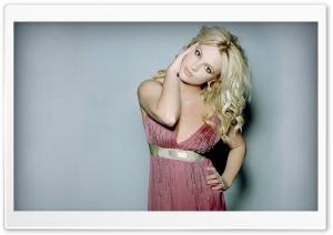 Britney Spears 38 HD Wide Wallpaper for 4K UHD Widescreen desktop & smartphone